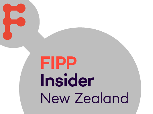 FIPP Insider NZ: Trusted quality content in the locked-down world