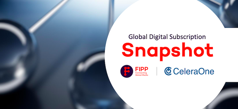 Download the latest Global Digital Subscriptions Snapshot 2020 Q3