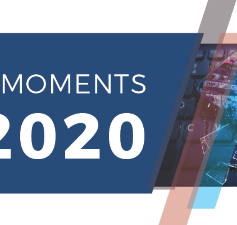 Media Voices publishes new report into how 2020 has changed the media landscape