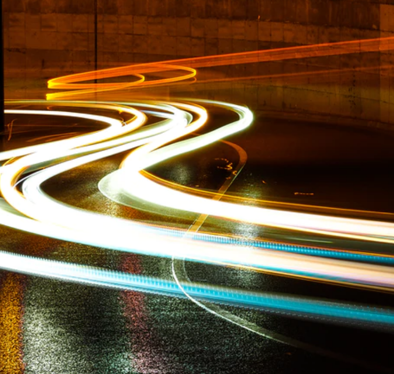 How Covid-19 has pushed transformation into the fast lane