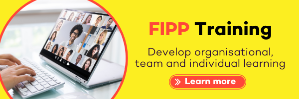 FIPP Training for articles 1