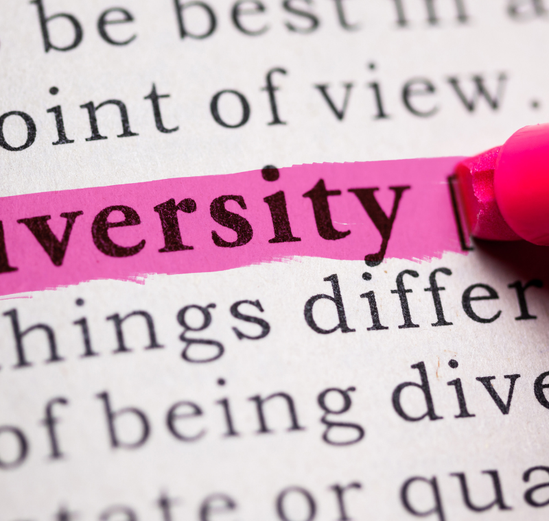 Publishing during a pandemic: The push for greater diversity