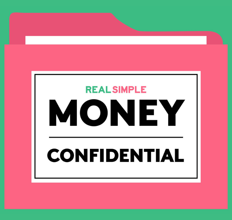 "Meredith Corporation's Real Simple to launch ""Money Confidential"" podcast and ""The New Rules of Retirement"" virtual event series"