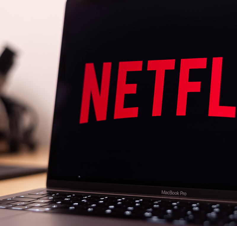 Netflix on investing in African content to increase global revenue
