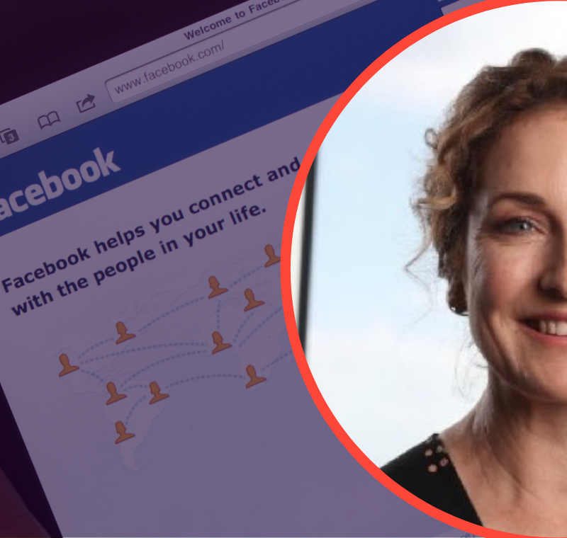 FB Stuff: New Zealand's largest news site on parting ways with Facebook