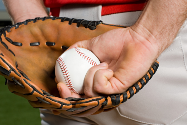"""Pitching with Impact. Get 10% off the normal rate with promo code """"FIPPFL21"""" when you register."""