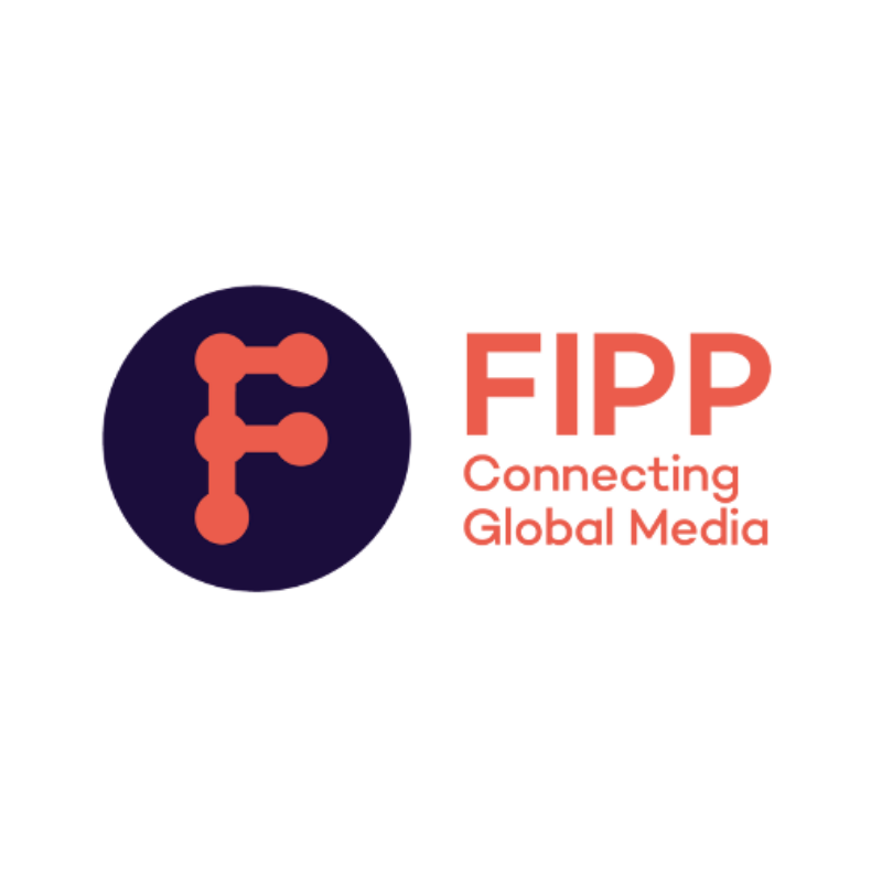Join FIPP membership today